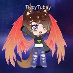 Lina Hilton - @ticcitubey - Instagram