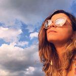 Arzu Lina McGill - @a.lina.mcg - Instagram