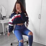 lina - @lina.meier___ - Instagram