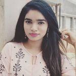 lina  patel✨🦋 - @l_i_n_a_patel98 - Instagram