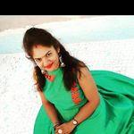 lina_patel_2009 - @lina_patel_2009 - Instagram