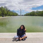 Linda Gonzalez - @linda._.gonzalez - Instagram