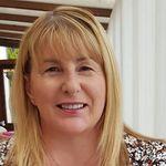 Linda McGregor - @loubyloo65 - Instagram