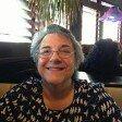 Linda Pendleton - @linda.pendleton.108 - Instagram