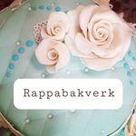 Linda Rapp - @rappabakverk - Instagram