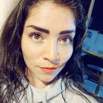 Sirenita Linda Singer - @linda_singer_sirenita - Instagram