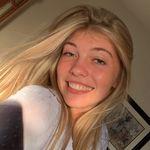 Lindsay Burk - @lindsayburk_ - Instagram