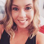 Lindsay Marie McGill - @lindsay_mcgill - Instagram