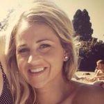 Lindsay McGill - @lindsaymcgill - Instagram