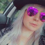 Lindsay Woolen - @lindsay__raye - Instagram