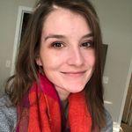 Lindsey Daley - @lindsey.daley - Instagram