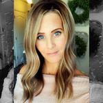 Lindsey Daley Thompson - @lindseydaleythompson - Instagram