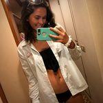 Lindsey Dunham - @__lindseybrooke__ - Instagram