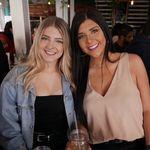 Lindsey Fink - @lindseyfink - Instagram