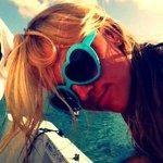 Lindsey Fink - @lfinkie - Instagram