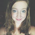 Lindsey Hilton - @lindsey_hilton - Instagram