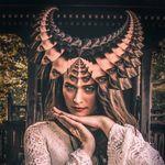 Lindsay Milligan - @milligansisle - Instagram