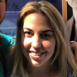 Lindsey Rosenberg - @lindseyrosenberg - Instagram