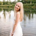 Lindsey Sargent - @lindsargent - Instagram