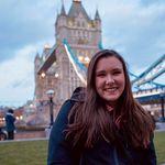 Lindsey Worthington - @lindseyworthington - Instagram