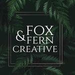 Lindsey Worthington - @foxfernknox - Instagram