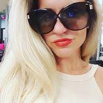 lisa Manfred - @lisa_choic - Instagram