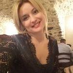 Lisa Muccioli - @isabellamuccioli204 - Instagram