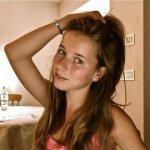 Lisa Muccioli - @limuccioli - Instagram