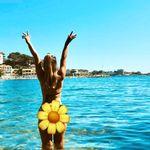 Lisa Muccioli - @lallamuccioli - Instagram