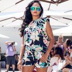 Lisa Patel - @lisagpatel - Instagram