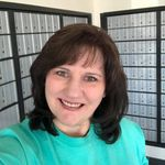 Lisa Purvis - @totomac65 - Instagram