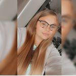 ♾LISA RAPP - @lisa_rappsi_ - Instagram
