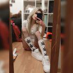 Lisa Richter - @lisarichte - Instagram