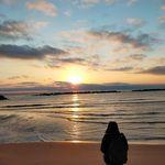 Lisa Rossi - @lisa__rossi - Instagram
