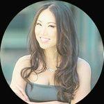 Planner Boss: Lisa Siefert - @prettyfabulousdesigns - Instagram