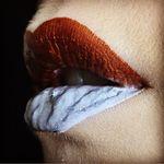Lissa Briggs - @lissamakeupartistry - Instagram