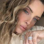 Lola   PRO Makeup Artist - @lizzydesmond - Instagram
