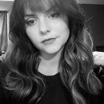 Liz Fink - @lizfink_ - Instagram