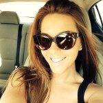 Liz Gleason - @liz_lamonte - Instagram