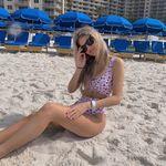 Liz Hamm - @lizhamm_ - Instagram