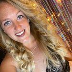 Liz Kendrick - @lizkayy36 - Instagram