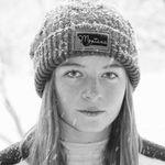 Liz Kendrick - @liz.kendriick - Instagram