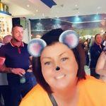 Liz McGregor - @liz.mcgregor.92 - Instagram