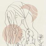 Liz Ratliff - @elizabeth_ratliff - Instagram