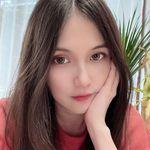 Liz Tan - @liztan714 - Instagram