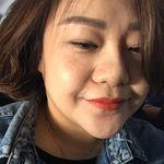 Liz Tan - @liz08tan - Instagram