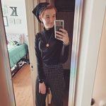 Liza 🔮💜 - @_lizahardy - Instagram