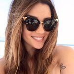 Liza D. Hardy - @liza.hardy.d - Instagram