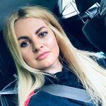 Liza Harper - @liza_harper - Instagram