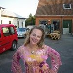 Liza Jørgensen - @lizajorgensen - Instagram